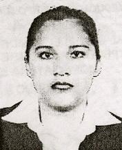 ADRIANA PATRICIA MENDEZ DENIS