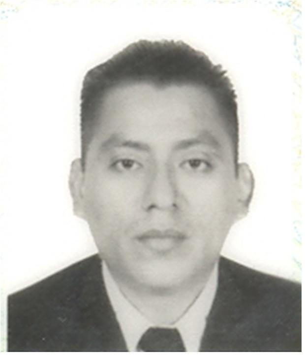 ADAN CEFERINO ESTEBAN