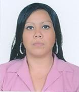ADRIANA GIRON HURTADO