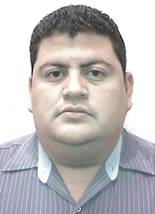 ADARCILIO RUIZ COURTOIS