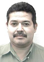ADRIAN LOPEZ AVILES