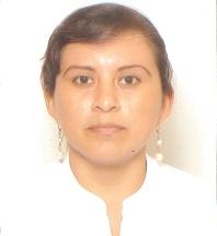 ADRIANA DEL ROSARIO JUAREZ GOMEZ