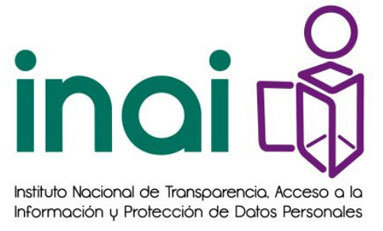 Instituto Nacional de Acceso a la Informacion